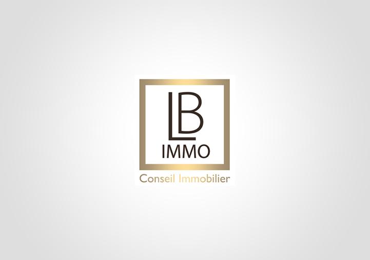 Nouvelle news Lb immo